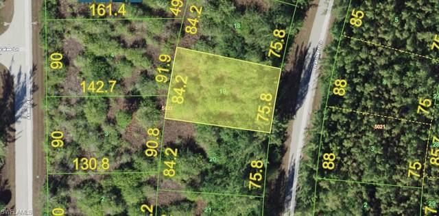 10426 Hatchett Cir, Port Charlotte, FL 33981 (MLS #219062010) :: Clausen Properties, Inc.