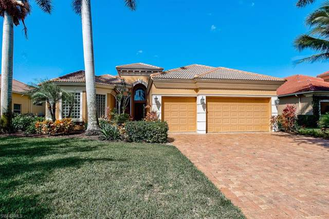 19920 Chapel Trce, Estero, FL 33928 (MLS #219062127) :: The Naples Beach And Homes Team/MVP Realty