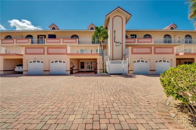 1614 Beach Pky #105, Cape Coral, FL 33904 (#219062181) :: Jason Schiering, PA