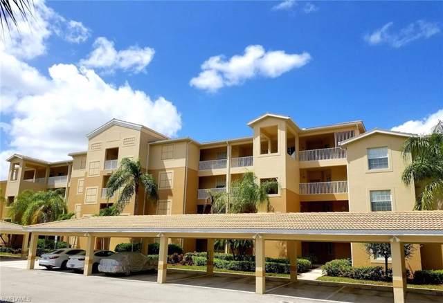 14531 Legends Boulevard N #107, Fort Myers, FL 33912 (MLS #219062206) :: Clausen Properties, Inc.