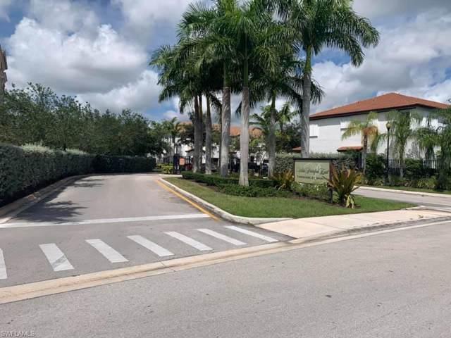 1036 NE 30 Ave, Homestead, FL 33033 (#219062209) :: The Dellatorè Real Estate Group