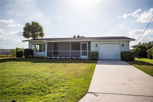 4840 Shady River Ln, Fort Myers, FL 33905 (MLS #219062349) :: Kris Asquith's Diamond Coastal Group