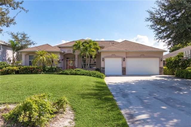 6544 Willow Lake Cir, Fort Myers, FL 33966 (MLS #219062393) :: Clausen Properties, Inc.