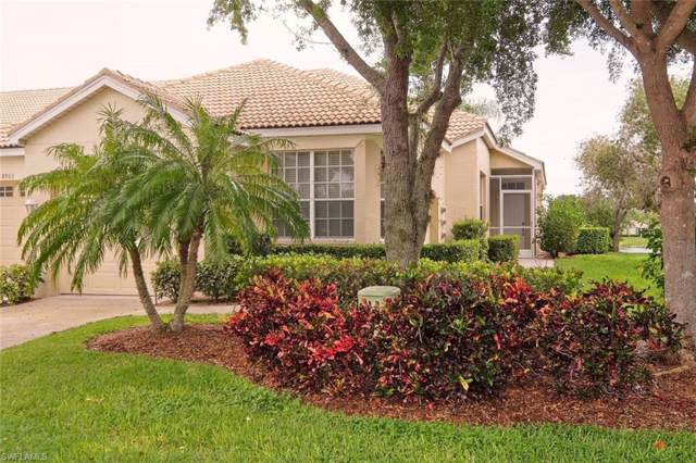 8965 Bristol Bend, Fort Myers, FL 33908 (MLS #219062492) :: The Naples Beach And Homes Team/MVP Realty