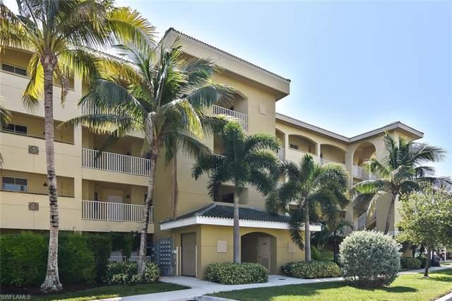 1795 Four Mile Cove Pky #843, Cape Coral, FL 33990 (#219062526) :: The Dellatorè Real Estate Group