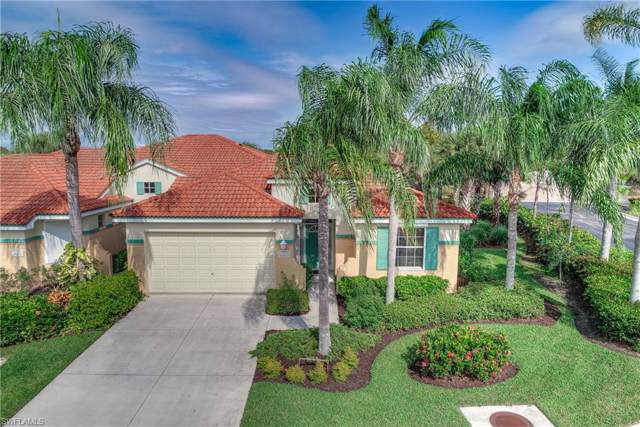 10901 Salerno Bay Rd, Estero, FL 34135 (#219062568) :: Southwest Florida R.E. Group Inc