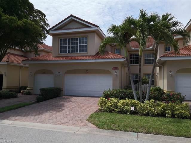 5550 Berkshire Dr #202, Fort Myers, FL 33912 (#219062718) :: Southwest Florida R.E. Group Inc