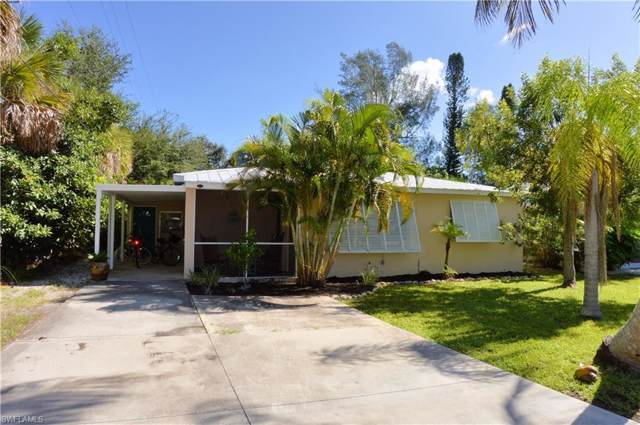 4811 E Coquina Rd, Fort Myers Beach, FL 33931 (MLS #219062767) :: Clausen Properties, Inc.