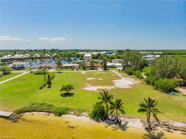 7788 Bocilla Lane, Bokeelia, FL 33922 (#219062811) :: The Dellatorè Real Estate Group