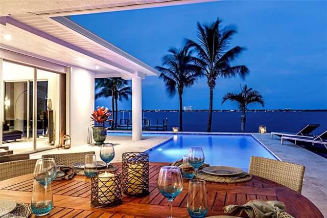 5625 Riverside Dr, Cape Coral, FL 33904 (#219062874) :: Jason Schiering, PA