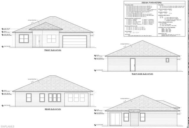 7752 16th Ter, Labelle, FL 33935 (MLS #219062910) :: Clausen Properties, Inc.
