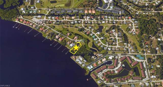 6450 River Club Ct, North Fort Myers, FL 33917 (MLS #219063016) :: The Naples Beach And Homes Team/MVP Realty