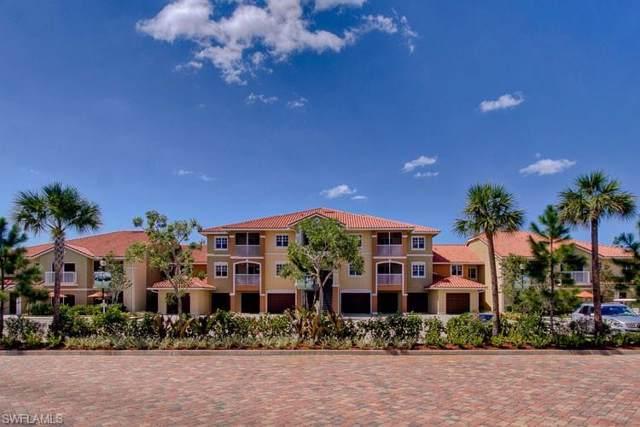 13140 Bella Casa Cir #2151, Fort Myers, FL 33966 (MLS #219063156) :: Clausen Properties, Inc.