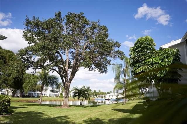1445 Saddle Woode Dr, Fort Myers, FL 33919 (#219063166) :: The Dellatorè Real Estate Group