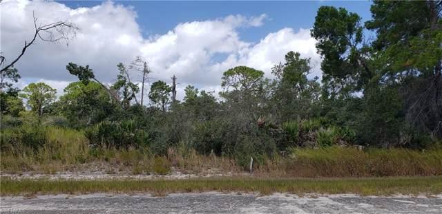822 Rollins Street, Lake Placid, FL 33852 (#219063174) :: The Dellatorè Real Estate Group