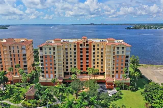 14200 Royal Harbour Ct #502, Fort Myers, FL 33908 (#219063177) :: Southwest Florida R.E. Group Inc