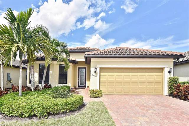 20352 Cypress Shadows Blvd, Estero, FL 33928 (MLS #219063212) :: Palm Paradise Real Estate