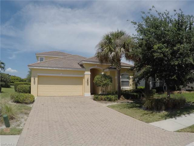 2374 Verdmont Ct, Cape Coral, FL 33991 (MLS #219063327) :: The Naples Beach And Homes Team/MVP Realty