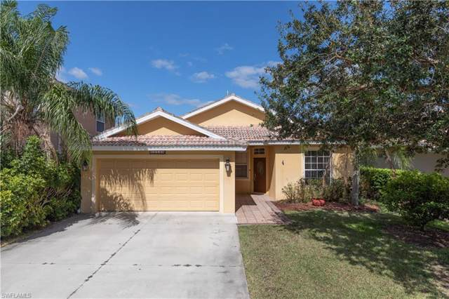 12728 Ivory Stone Loop, Fort Myers, FL 33913 (MLS #219063391) :: RE/MAX Realty Team
