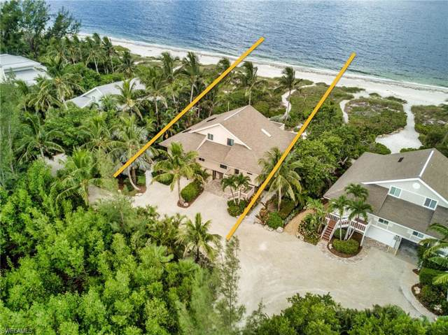 1105 Tallow Tree Ct, Captiva, FL 33924 (MLS #219063445) :: Clausen Properties, Inc.