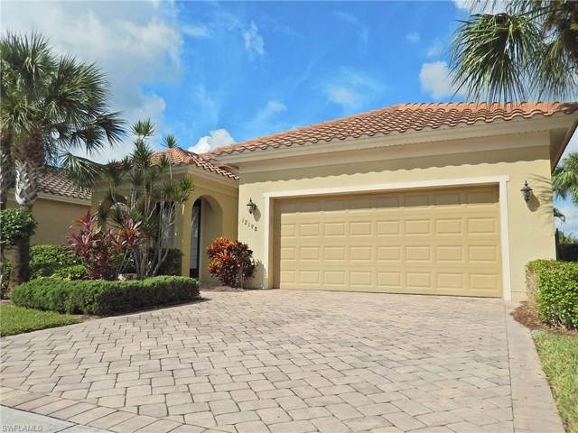12198 Corcoran Pl, Fort Myers, FL 33913 (MLS #219063482) :: RE/MAX Realty Team