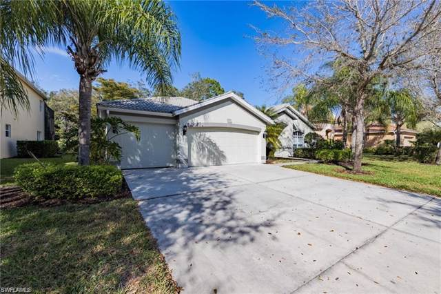 12949 Turtle Cove Trl, North Fort Myers, FL 33903 (MLS #219063565) :: The Naples Beach And Homes Team/MVP Realty