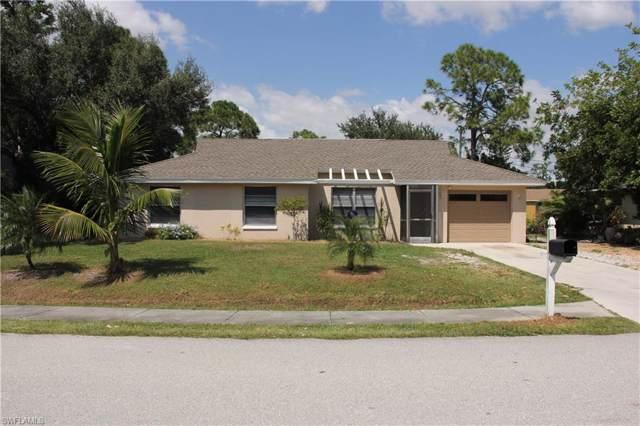 9057 Pineapple Rd, Fort Myers, FL 33967 (MLS #219063594) :: Sand Dollar Group