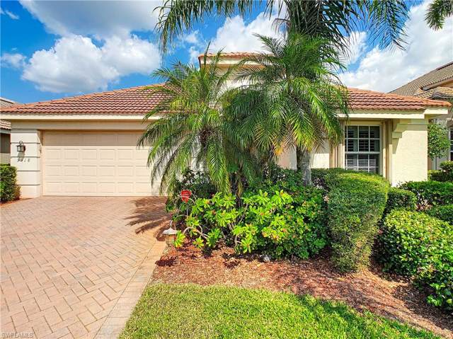 9318 Independence Way, Fort Myers, FL 33913 (#219063614) :: The Dellatorè Real Estate Group