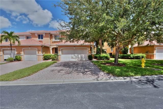 9964 Chiana Cir, Fort Myers, FL 33905 (#219063707) :: The Dellatorè Real Estate Group