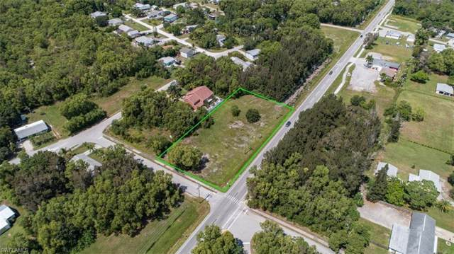 10781 Stringfellow Rd, Bokeelia, FL 33922 (MLS #219063714) :: Clausen Properties, Inc.