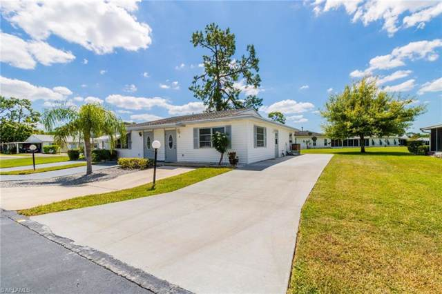 8 Desert Candle Cir, Lehigh Acres, FL 33936 (#219063733) :: The Dellatorè Real Estate Group
