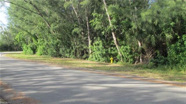 14074 Pacosin Ct, Bokeelia, FL 33922 (MLS #219063740) :: Clausen Properties, Inc.