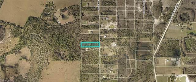12480 Shawnee Rd, Fort Myers, FL 33913 (#219063991) :: The Dellatorè Real Estate Group