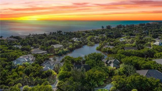 4397 Gulf Pines Drive, Sanibel, FL 33957 (#219064007) :: Jason Schiering, PA