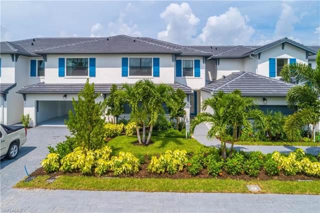 7392 Rockefeller Dr, Naples, FL 34119 (#219064037) :: The Dellatorè Real Estate Group