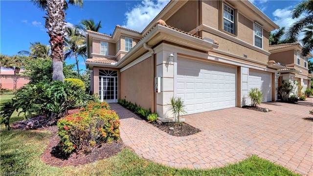 7820 Reflecting Pond Ct #1311, Fort Myers, FL 33907 (#219064047) :: Southwest Florida R.E. Group Inc