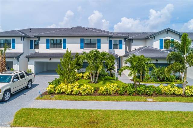 7341 Rockefeller Dr, Naples, FL 34119 (MLS #219064080) :: Sand Dollar Group
