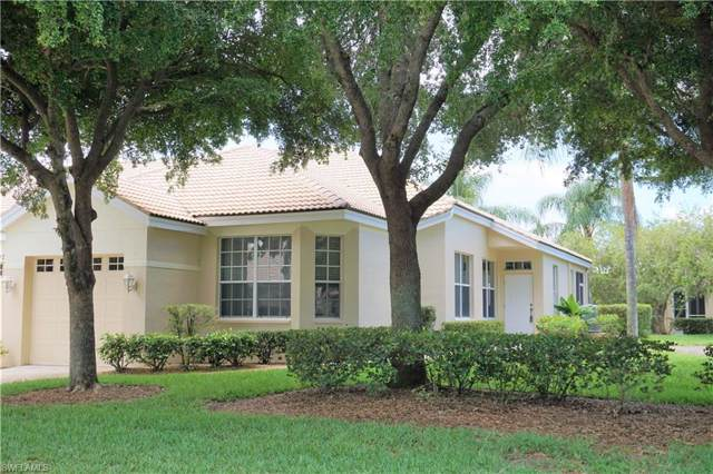 8829 E Bay Cir, Fort Myers, FL 33908 (MLS #219064121) :: The Naples Beach And Homes Team/MVP Realty