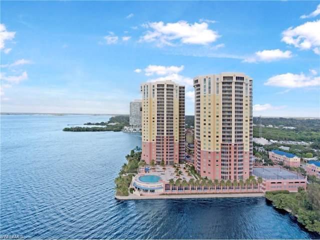2745 1st St #2506, Fort Myers, FL 33916 (MLS #219064128) :: Clausen Properties, Inc.