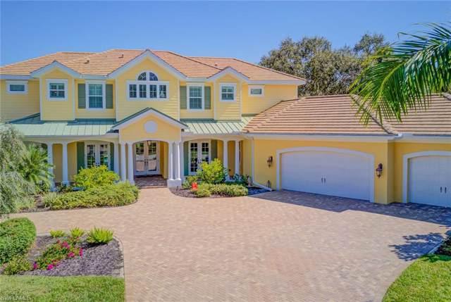 13041 River Bluff Ct, Fort Myers, FL 33905 (#219064136) :: The Dellatorè Real Estate Group