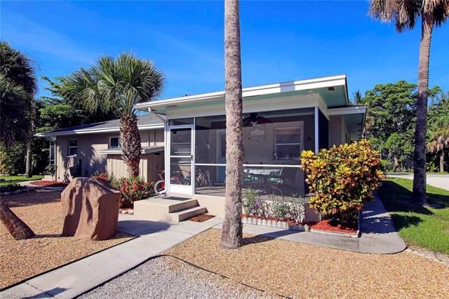 832 Donax St A2, Sanibel, FL 33957 (#219064370) :: Southwest Florida R.E. Group Inc