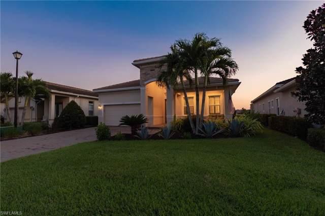 12633 Fairway Cove Ct, Fort Myers, FL 33905 (#219064453) :: The Dellatorè Real Estate Group