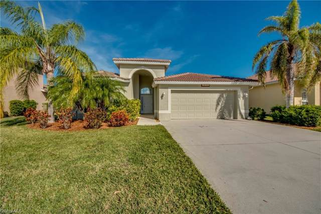 12459 Crooked Creek Ln, Fort Myers, FL 33913 (MLS #219064464) :: RE/MAX Realty Team