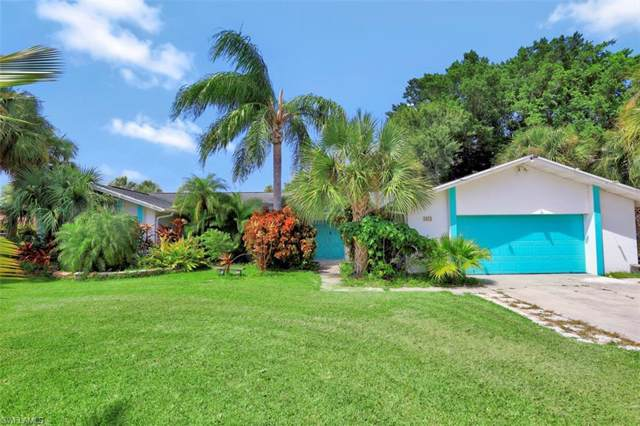 1670 Saint Clair Ave E, North Fort Myers, FL 33903 (MLS #219064544) :: Clausen Properties, Inc.