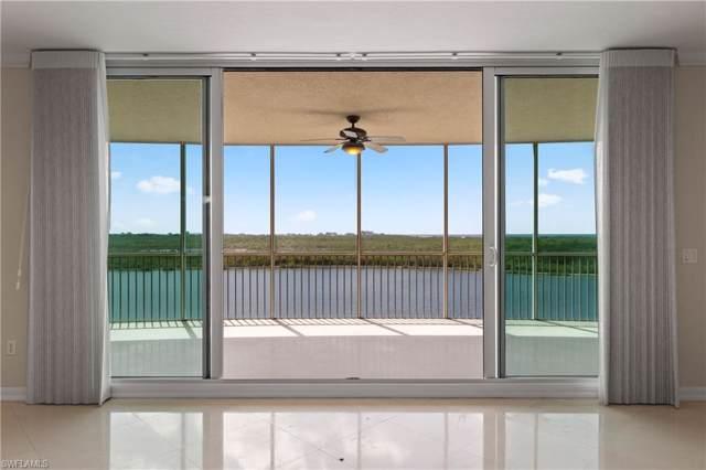 12701 Mastique Beach Blvd #602, Fort Myers, FL 33908 (MLS #219064558) :: Clausen Properties, Inc.
