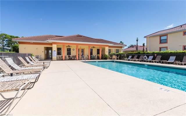 13780 Julias Way #1022, Fort Myers, FL 33919 (#219064563) :: The Dellatorè Real Estate Group