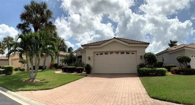 9205 Willowcrest Ct, Fort Myers, FL 33908 (MLS #219064632) :: Clausen Properties, Inc.