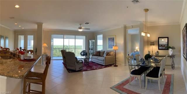 9131 Southmont Cv #305, Fort Myers, FL 33908 (MLS #219064669) :: Palm Paradise Real Estate