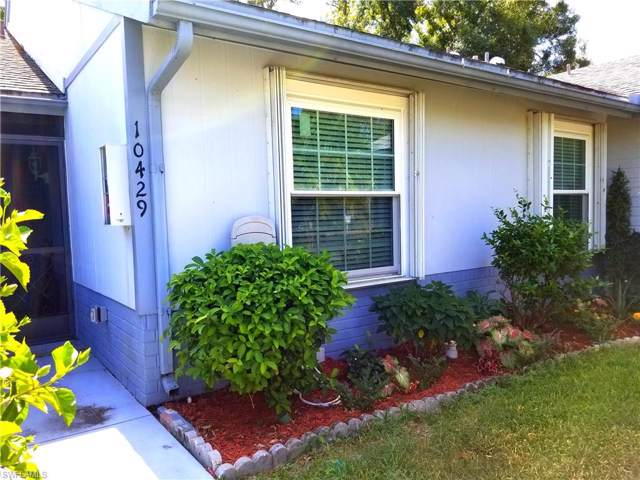 10429 New Bedford Ct, Lehigh Acres, FL 33936 (#219064670) :: Southwest Florida R.E. Group Inc