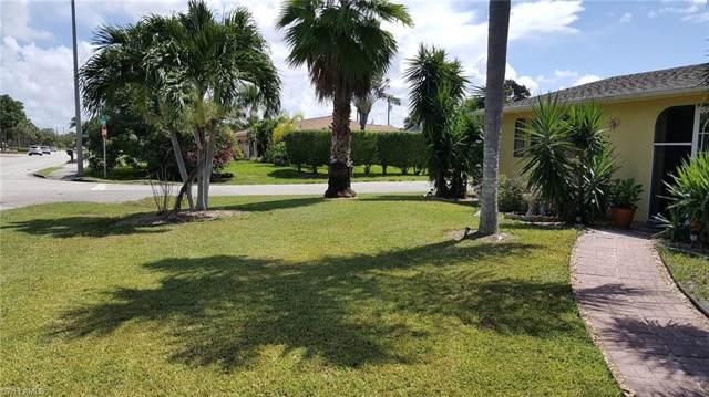 4241 Coronado Pky, Cape Coral, FL 33904 (MLS #219064715) :: Clausen Properties, Inc.
